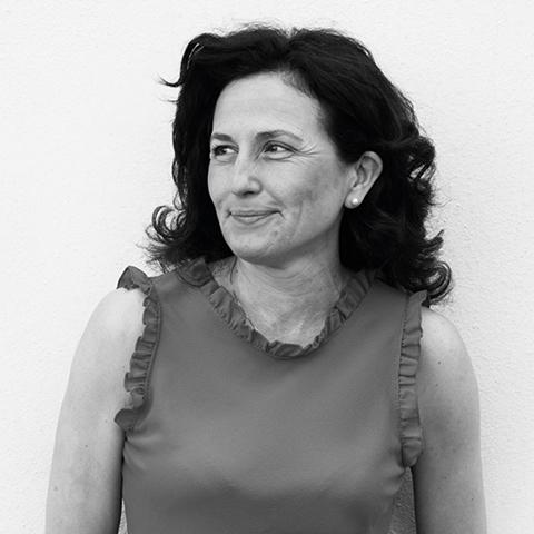 Lina Bianco